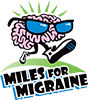 miles-for-migraine-logo-small.png