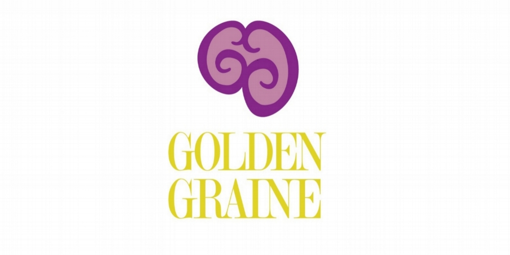 Golden-Graine-COLOR3 (1).jpg