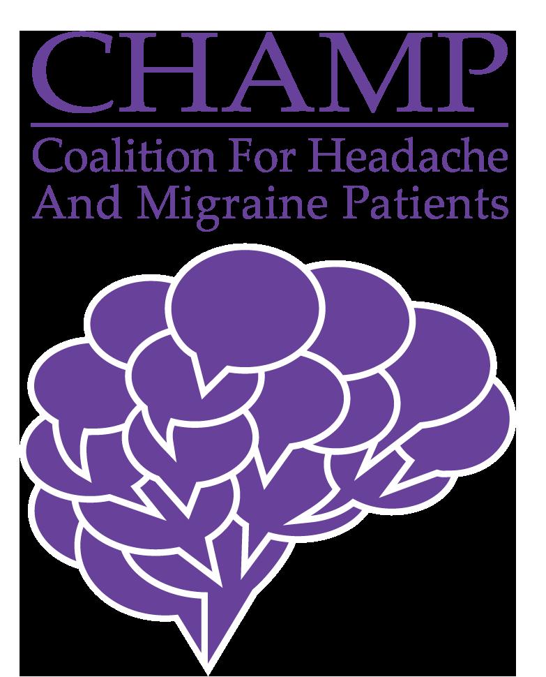 CHAMP Logo 6.png