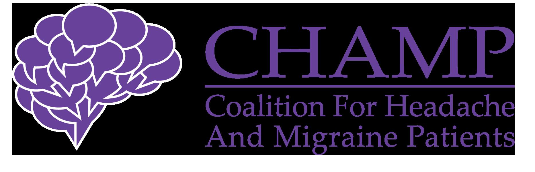 CHAMP Logo 3.png