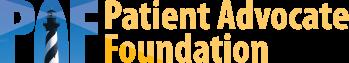 patient-advocate-foundation-logo.png