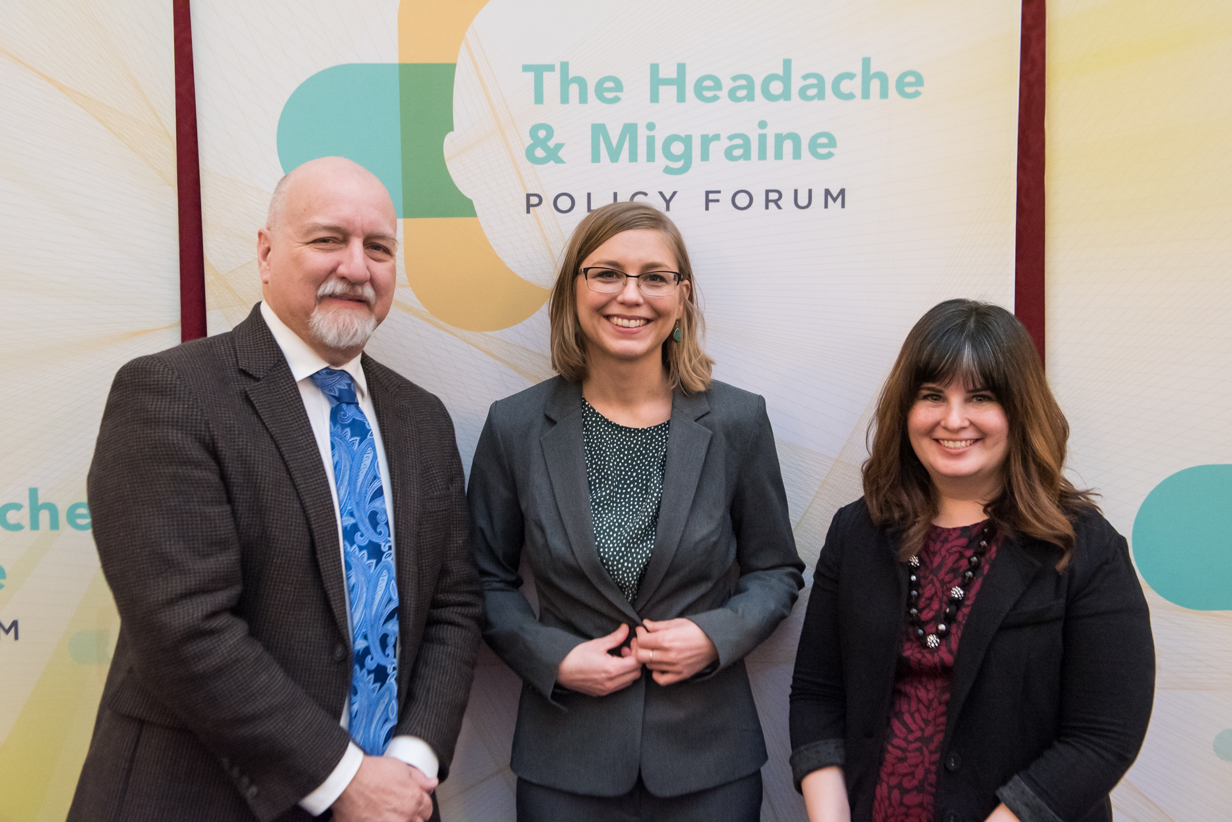 Headache and Migraine Forum Capitol Hill Panel - Jason Dixson Photography - 190212 - 081346 - 8650.jpg
