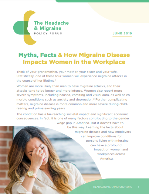 Myth-Fact-Migraine.PNG