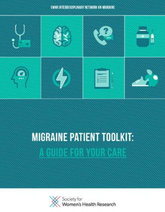 Migraine-Patient-Toolkit-Cover.png