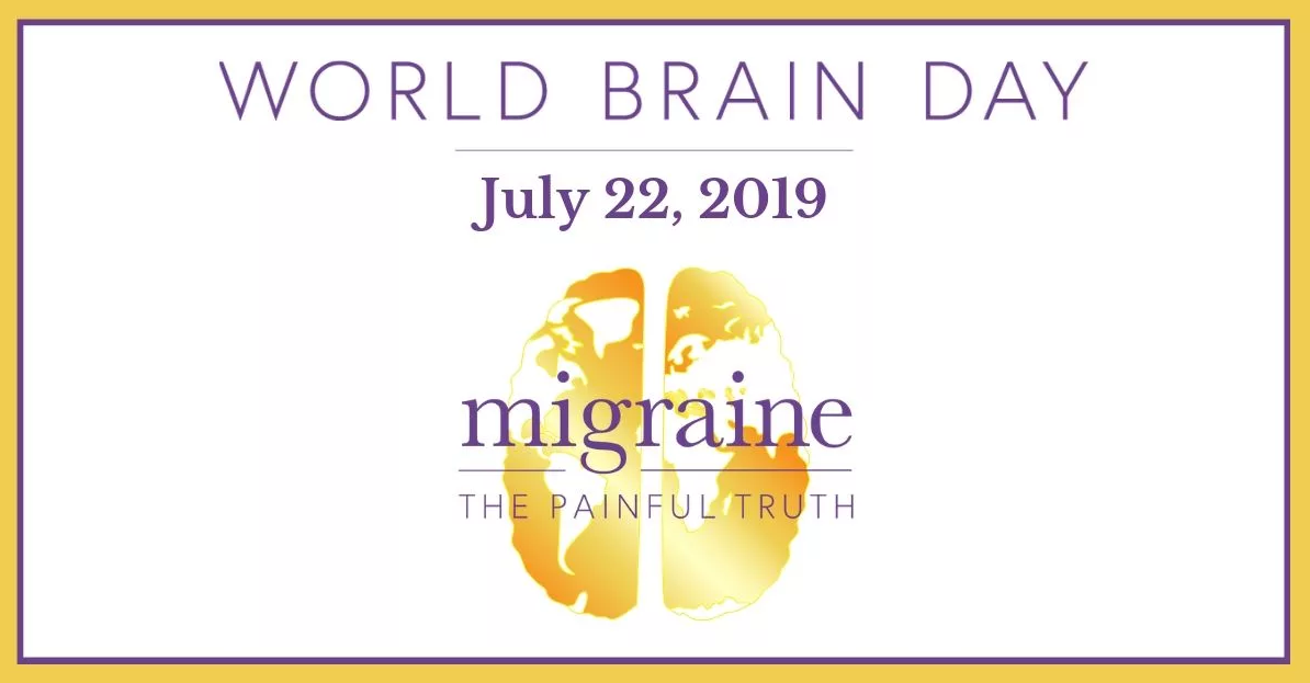 world-brain-day.PNG