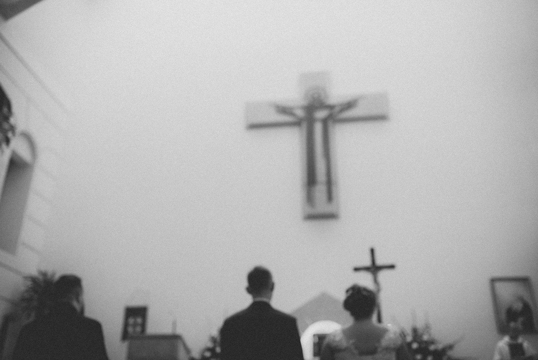 Slub Kasi i Tomka / K&T Wedding
