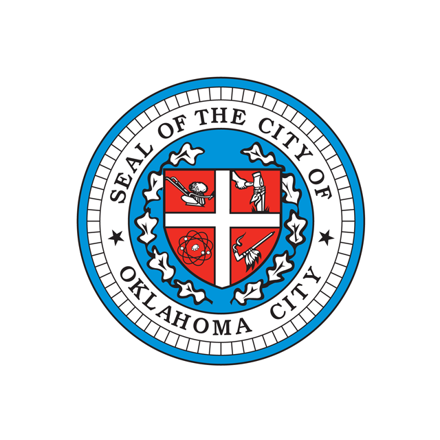 X33125 -oklahoma_city_seal_n13068.jpg