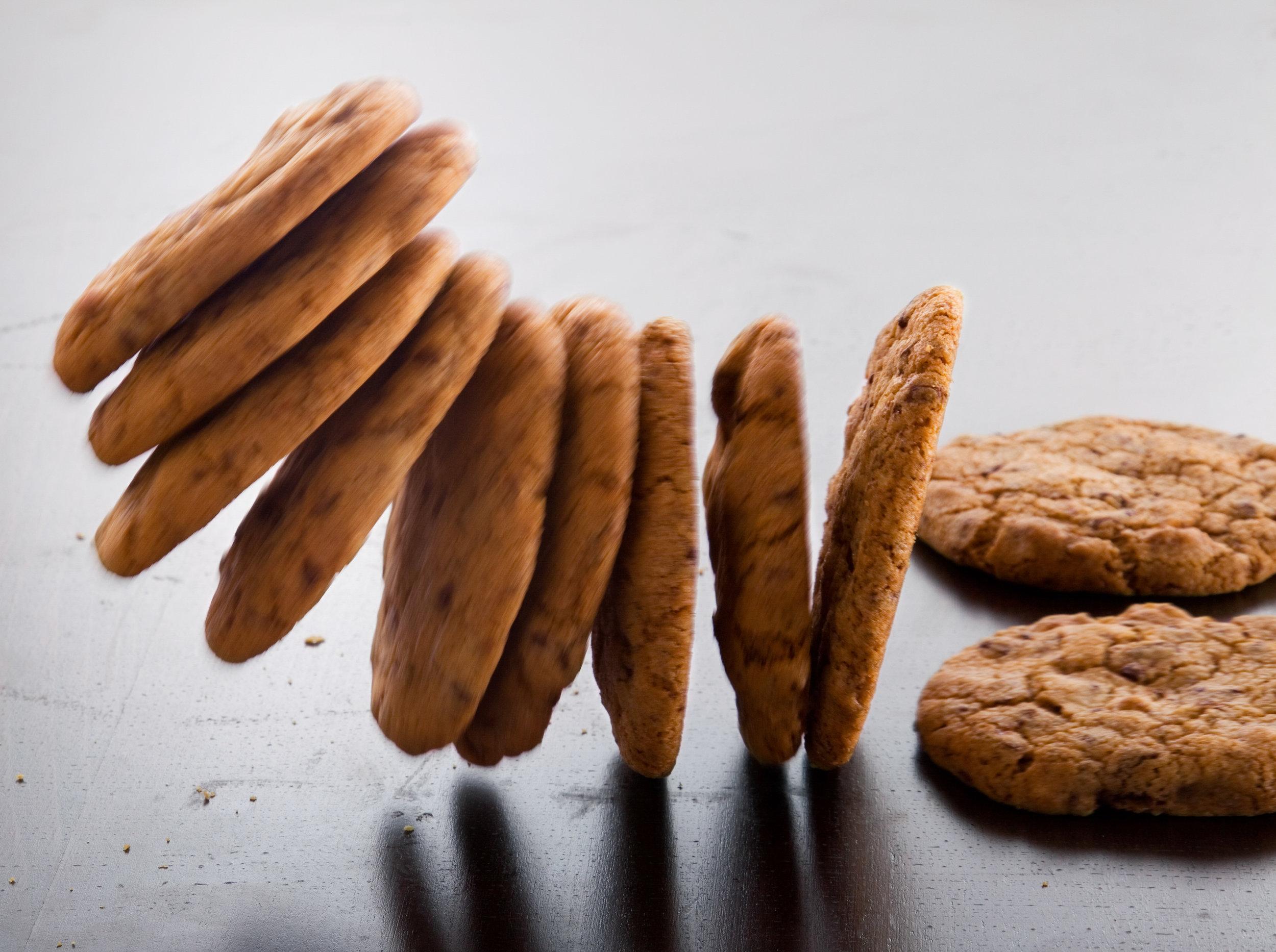 Chocolate Chip Cookies_IMG_6266.jpg