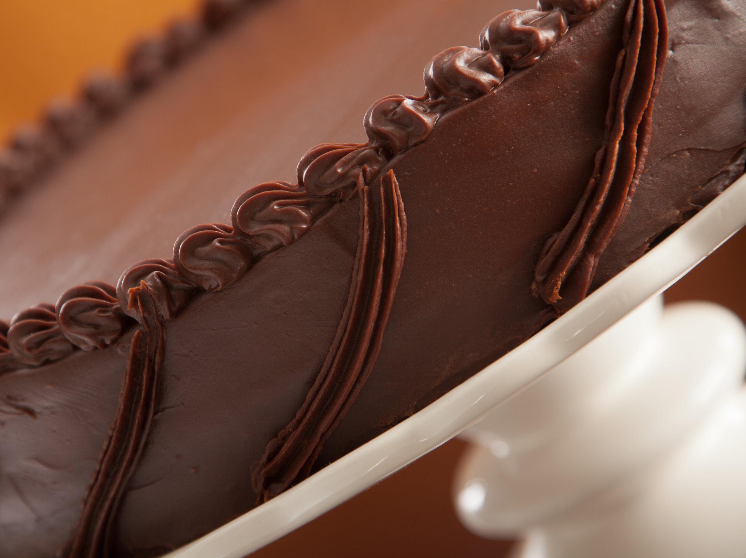 Devil's Food Cake_plated_IMG_3610.jpg