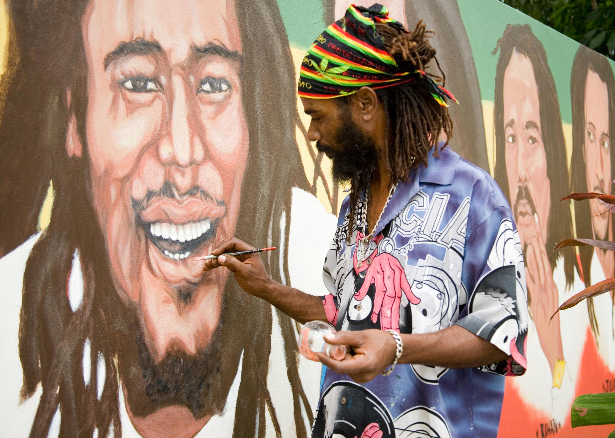 Jamaica_Book-23 copy copy.jpg
