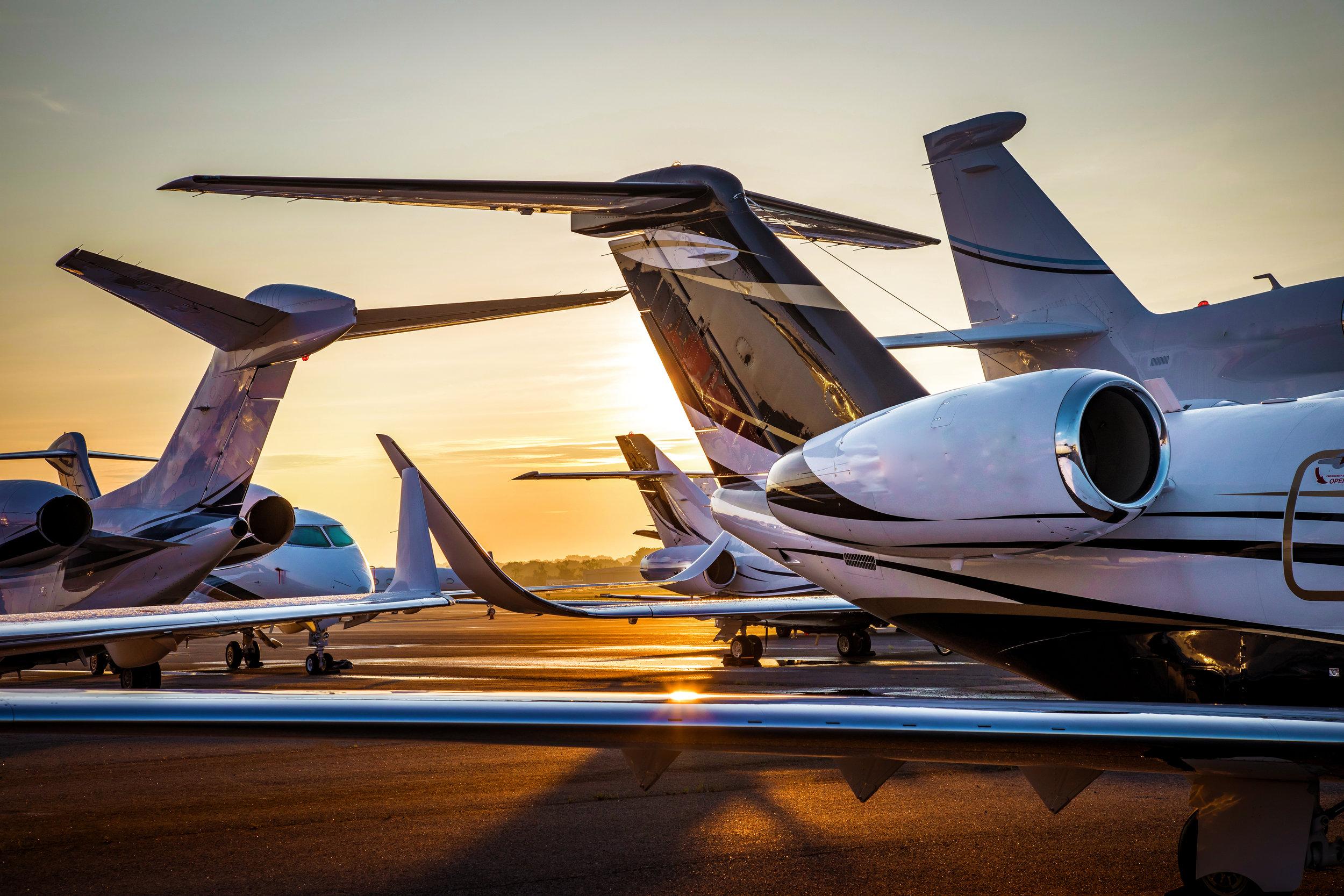 Aircraft 15.jpg