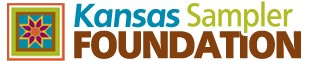 kansas-sampler-foundation-logo-1469133376.jpg