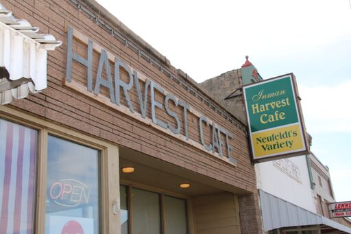 Harvest Cafe_preview.jpg