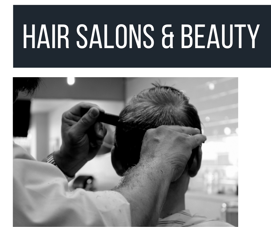 Hair Salons & Beauty.png