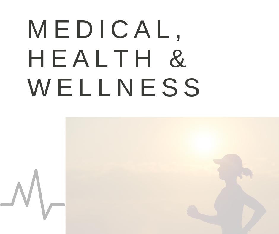 health-2 copy.png