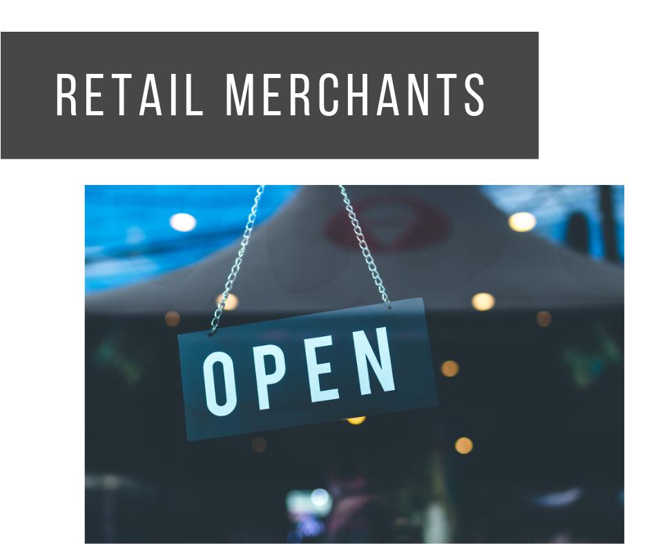 Retail Merchants copy.png