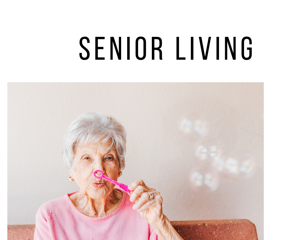 assisted living-2.png