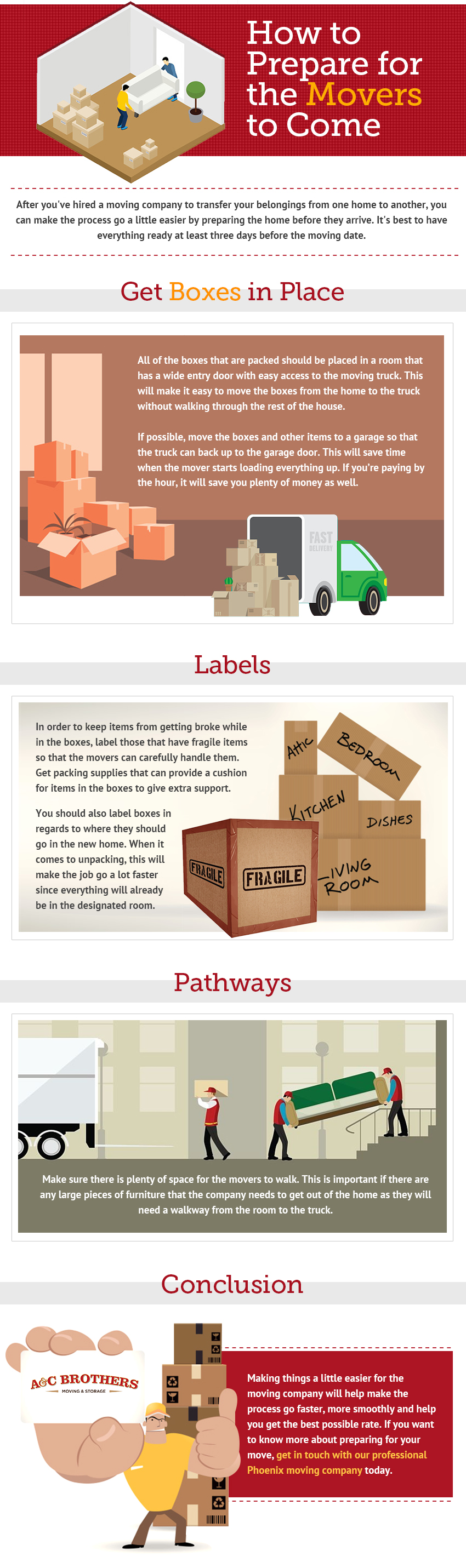 how-to-prepare-for-the-movers-to-come-infographic