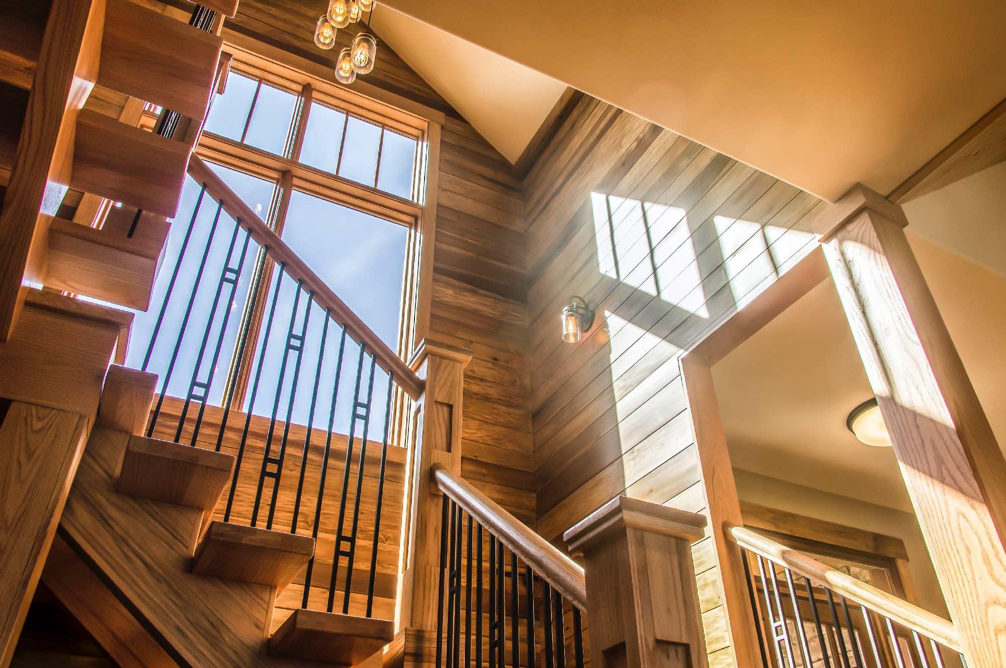 NAVR_stairs.jpg