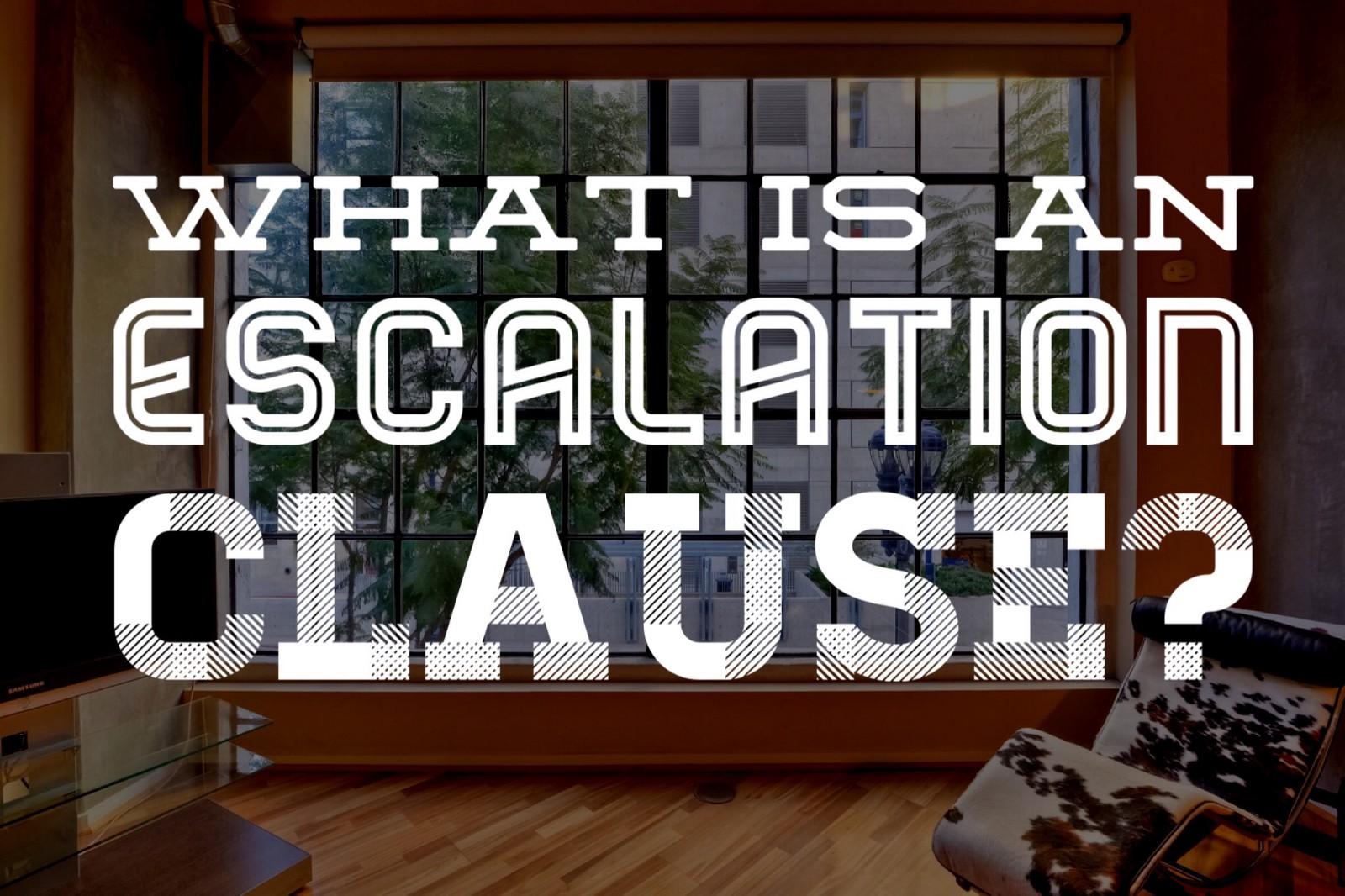 escalation clause.jpeg
