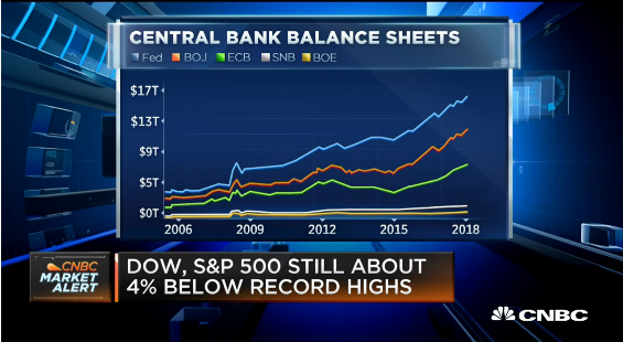 cnbc3.PNG