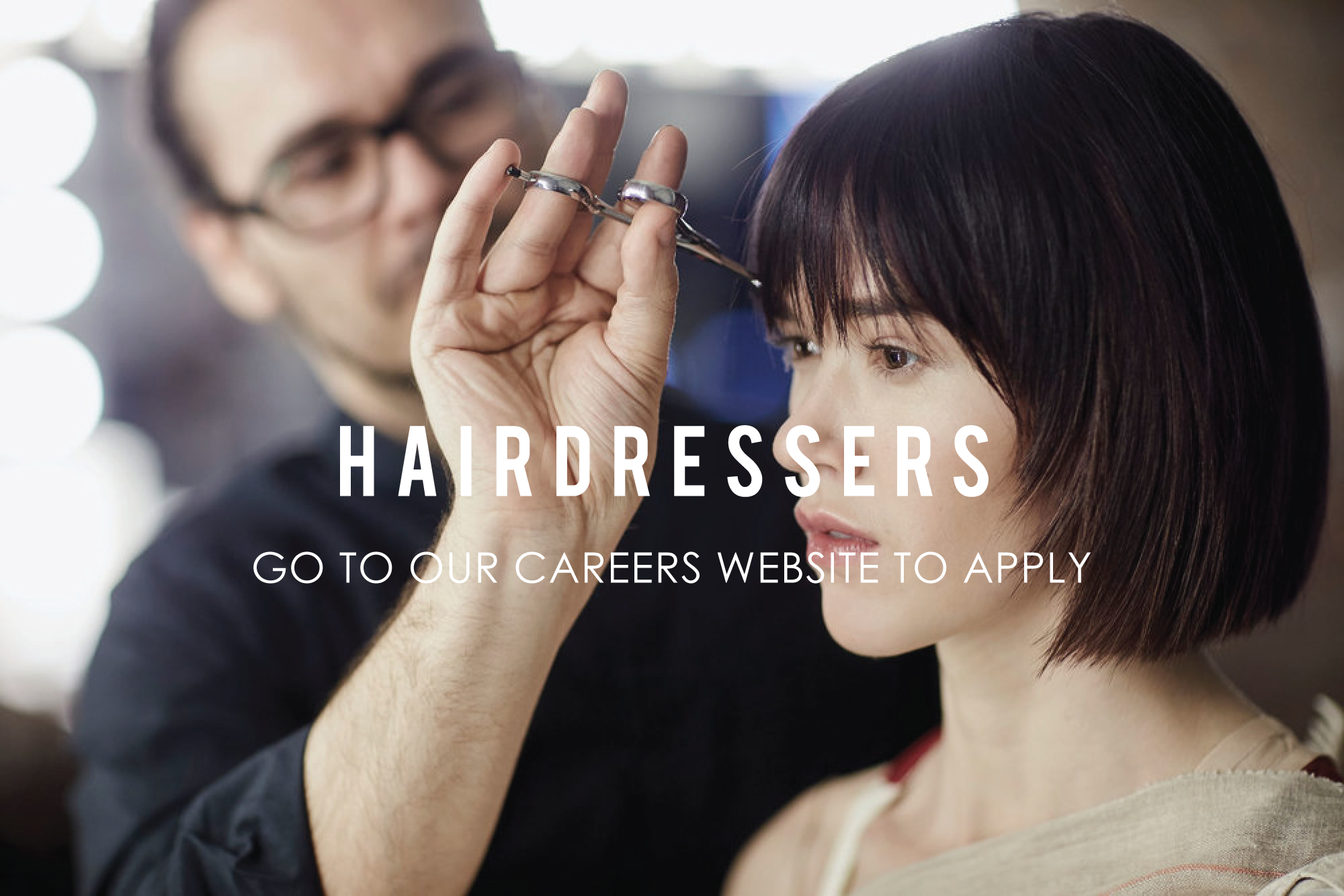 HAIRDRESSERS_MAIN.png