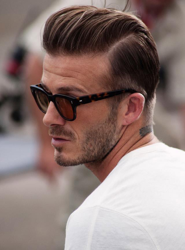 2015-hairstyles-for-men-with-short-hair.jpg