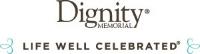 Dignity Memorial.jpg