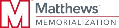 Matthews Memorialization Logo.JPG