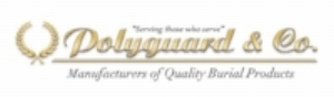 Polyguard logo.jpeg