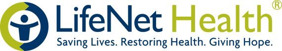 LifeNet Health logo.png
