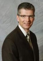 Scott Sheehan  Legislative chair 206.834.1923  Learn more  about scott!