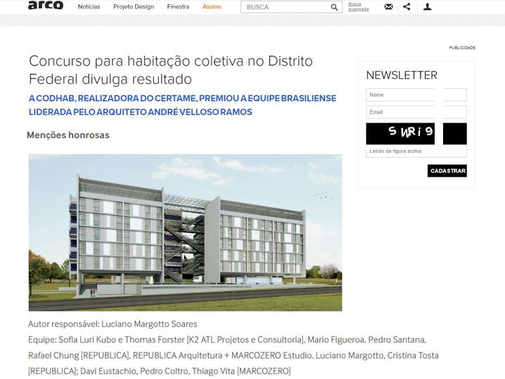 Sobradinho_Arcoweb.jpg