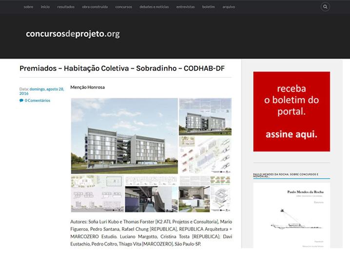 Sobradinho_Concursos de projeto.JPG