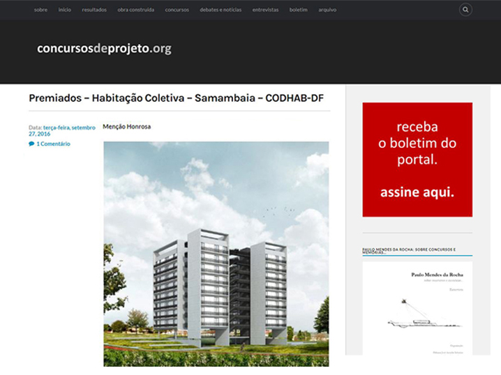 Samambaia_Concursos de projeto.JPG