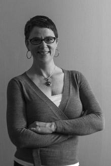 Elaine Reilly   Finance Director  (314) 727-9111  ereilly@kwklaw.net