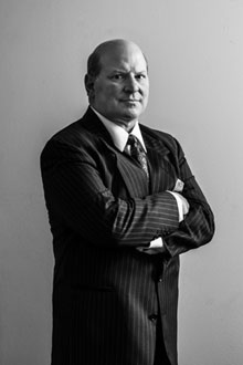 Mark Kodner   Attorney  (314) 727-9111  mkodner@kwklaw.net
