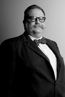 Paul Burnett   Attorney  (314) 727-9111  pburnett@kwklaw.net