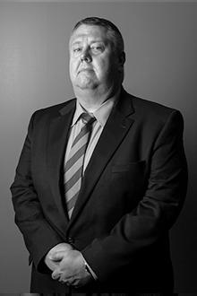 Chris Stuffle   Attorney  (314) 727-9111  cstuffle@kwklaw.net