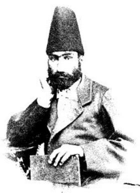 Hajj Sayyah