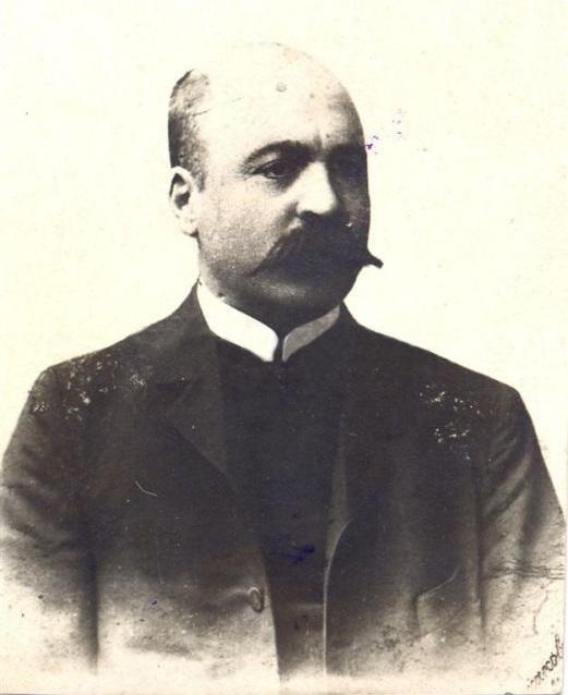 Jalil_Mammadguluzadeh,_c._1920.jpg