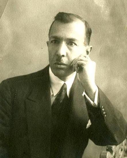 Mohammad_Taqi_Bahar_-_1920s.jpg