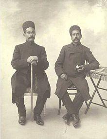 Sattar_khan_and_Bagir_khan.jpg