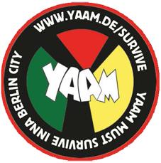 Yaam.png