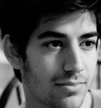 Aaron Swartz was a computer programming prodigy and activist who played an instrumental role in the campaign for a free and open Internet and used technology to fight social, corporate and political injustices. He is now dead.  http://www.aaronsw.com/