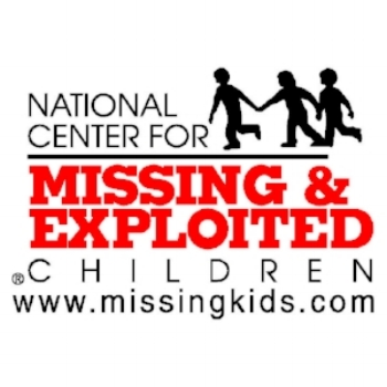 commercial sexual exploitation of minors: fact sheet