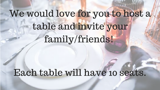 Host a table graphic.png
