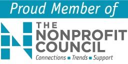 TNC-logo.jpg