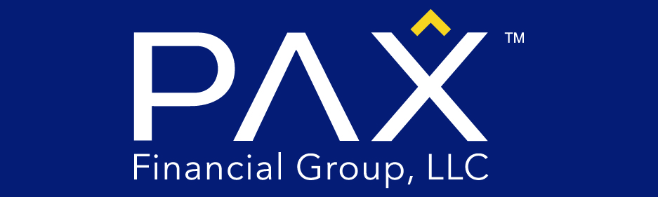 bronze Sponsor  Ransomed Life and PAX Financial Group are separate and unaffiliated entities.