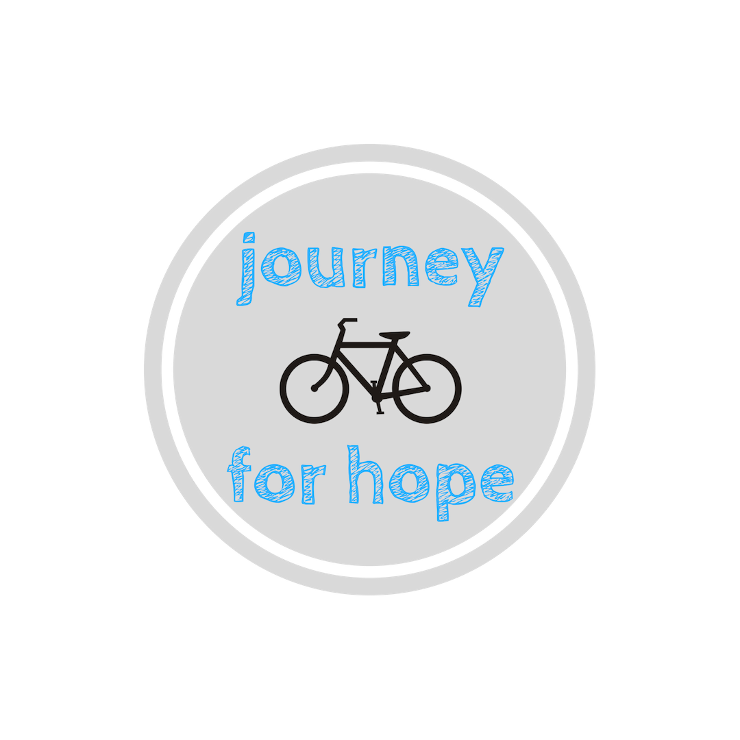 journey for hope.png